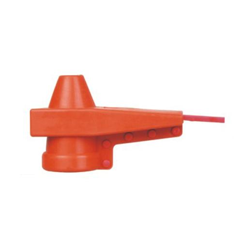变压器接线柱绝缘防护罩