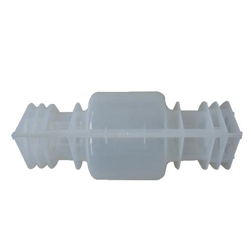 地埋式防水接线盒